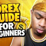 How to Day Trade in Forex For Beginners (Easy Step-By-Step Guide)