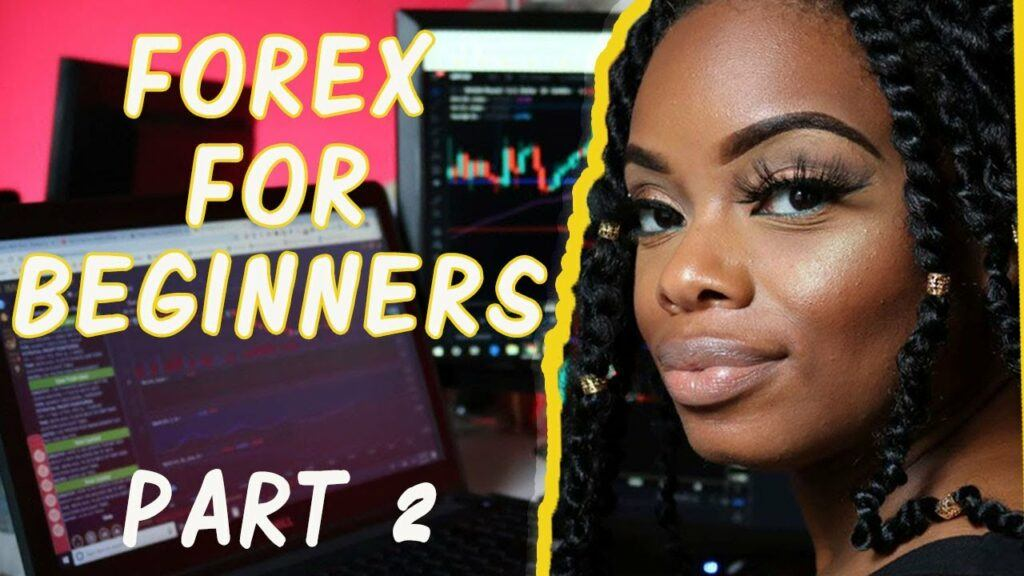 What is Forex? | Forex 101| Part 2