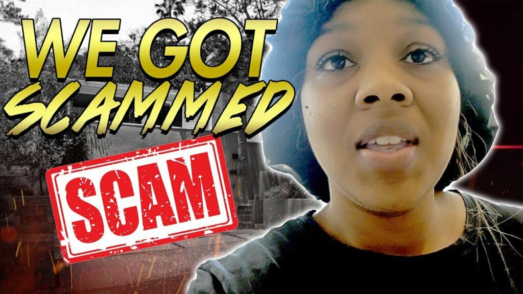 We Got SCAMMED | How To Calculate Pips | SIMPLIFIED Forex Basics