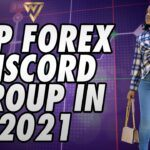 Top Forex Discord Groups in 2021!